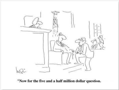 5-million-dollar-question