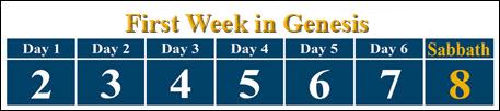 first-week-of-creation-genesis