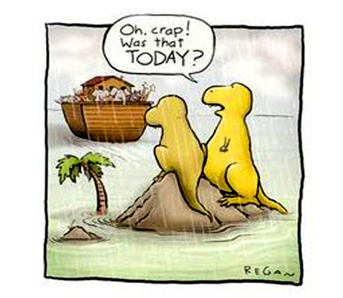 comic-dinosaurs-missed-boat