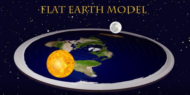 flat-earth-model-can't-produce-lunar-eclipse