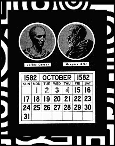 man-made-julian-and-gregorian-calendars