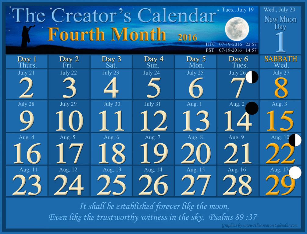 Levitical 04 Lunar 07-20-2016 opti 96