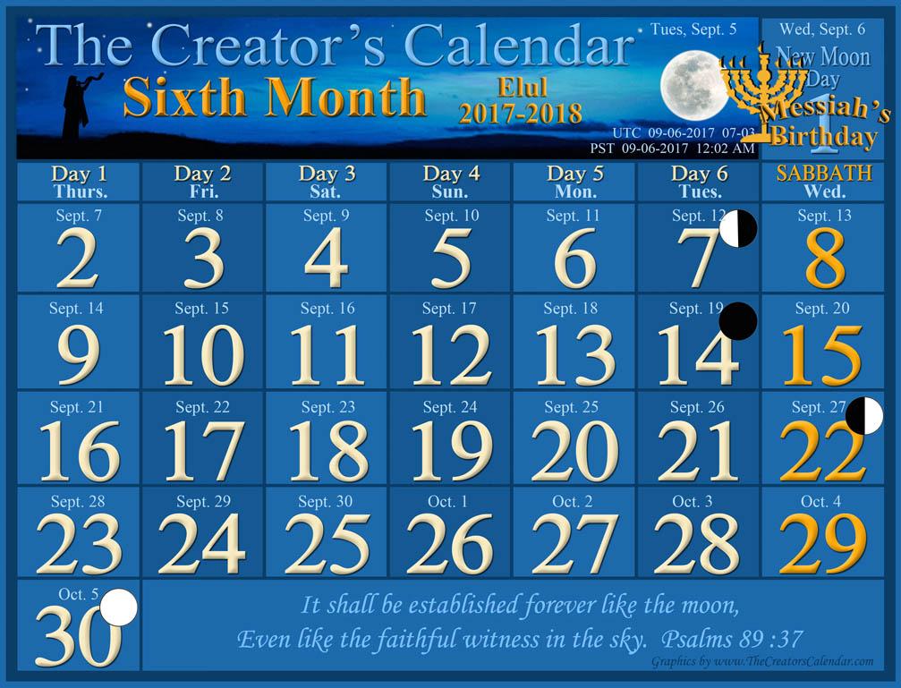 the-creators-calendar-2017-2018