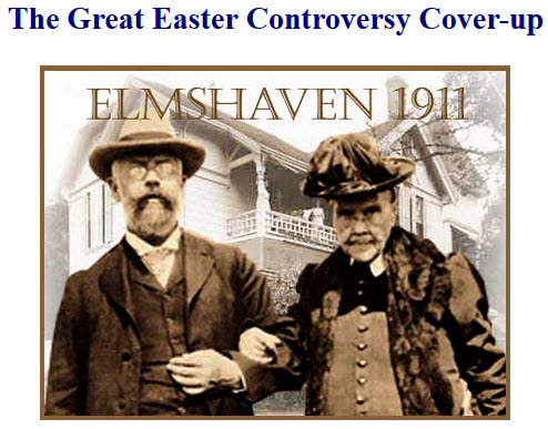 the-great-easter-controversy-cover-up