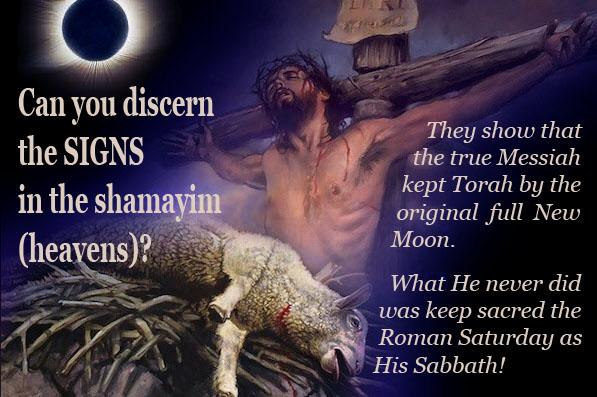 Messiah kept Torah