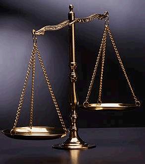 balance-scale 1 Master