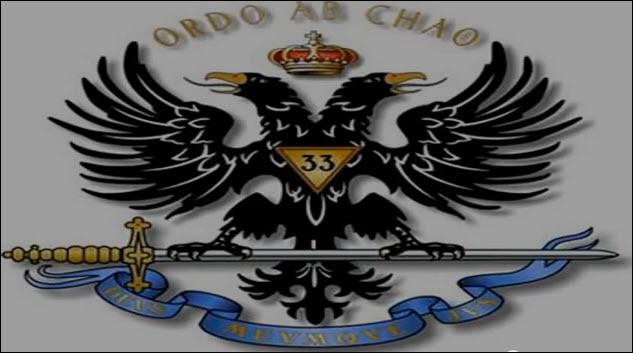 bird - two headed - Eagle of Babylon 2