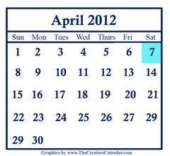calendar-april-2012-small