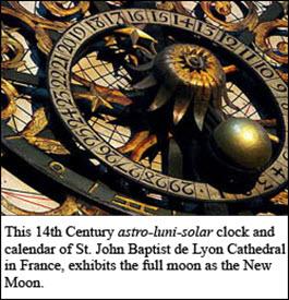 full-moon-calendar-clock-14th-century-france