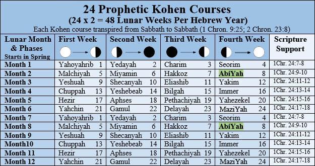 chart-24-kohen-courses
