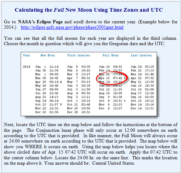 chart-calculating-full-new-moon-time-zones