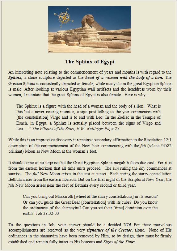 chart-sphinx-of-egypt