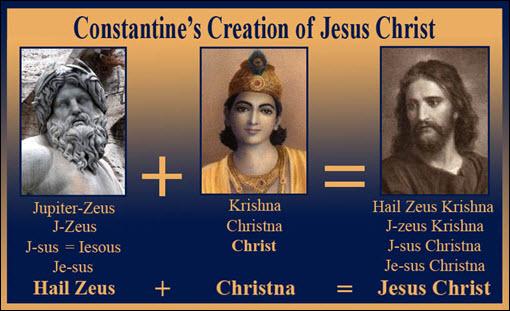 chart-zeus-krishna-jesus-christ