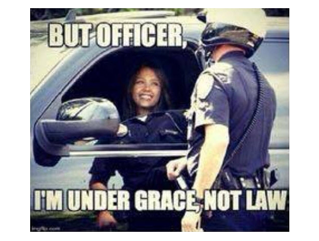 grace-under-grace-not-law
