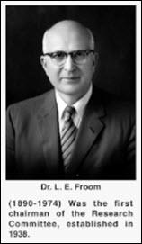 Leroy-Froom-image