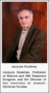 image-jacques-doukhan