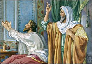 king-hezekiah-healed