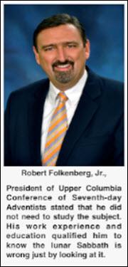 robert-folkenberg-jr