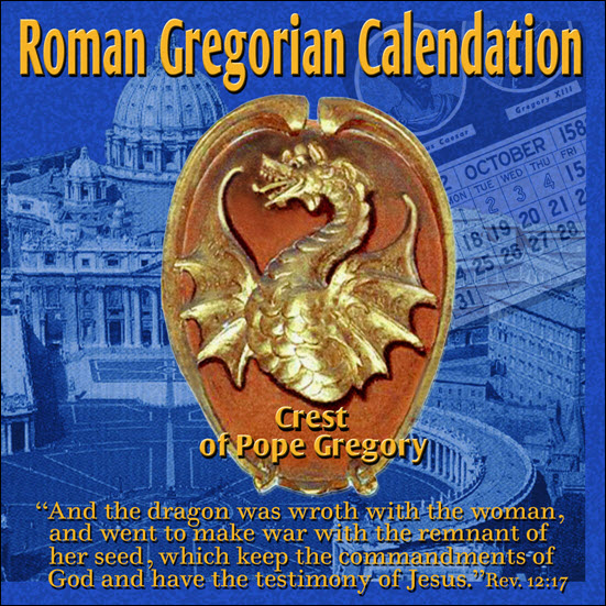 dragon-crest-pope-gregory