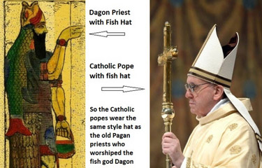 pope-miter-dagon-priest