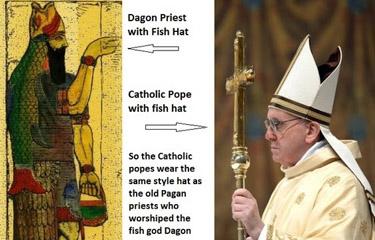 dagon-Pope-miter