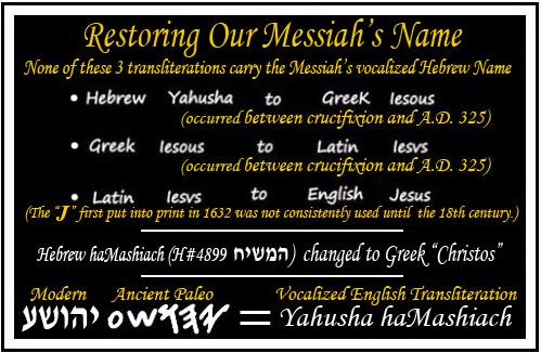 medium-messiah-name-transliterated