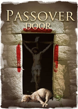 passover-lentel-and-door-posts