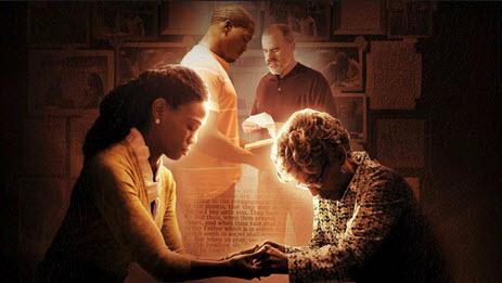 medium-war-room-prayer