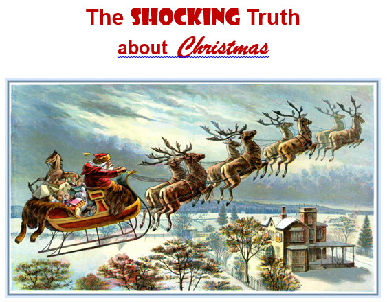shocking-truth-about-christmas