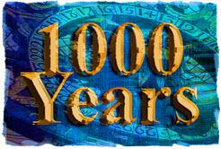 1000-years