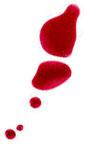 small-blood-splat-2