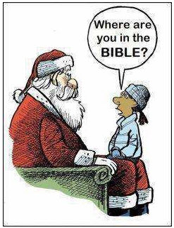 where-is-santa-claus-in-the-bible