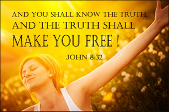 small-freedom-in-truth-96