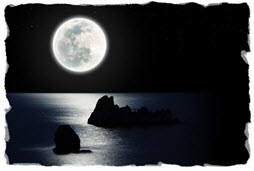 full-moon-new-moon-image