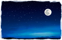 full-moon-stars