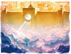 pearly-gates-of-heaven