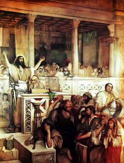 small-john6-25-Yahusha-sabbath