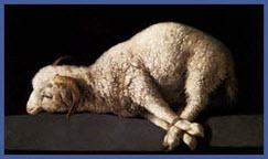 passover-lamb-sacrifice