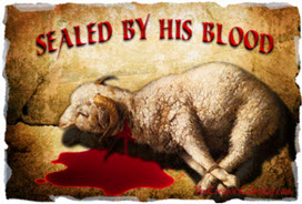 saved-by-His-blood