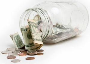 small-money-jar-left