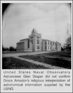 United-States-naval-observatory-image