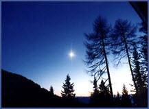 venus-morning-star