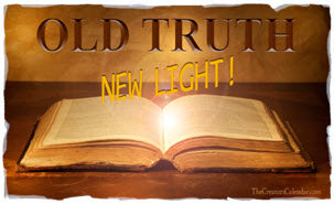 old-truth-new-light-bible