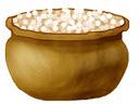 bowl-of-manna2