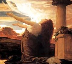 small-prayer-beseeching
