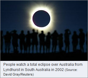 solar-eclipse-australia-2002
