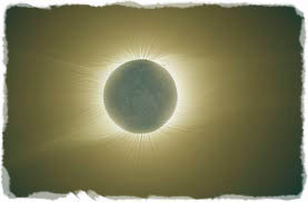 small-solar-eclipse-gold