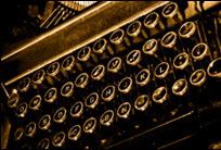 small-typewriter