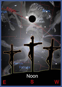 crucifixion-solar-eclipse