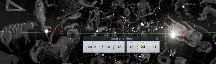 stell-fall-2013-10-18